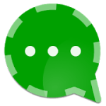 Conversations (Jabber XMPP) v2.6.1+pcr APK Paid
