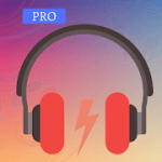 Dolby Music Player Pro Uninstall ADS Version v8.4 APK