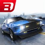 Drag Racing Streets v2.6.5 Full Apk