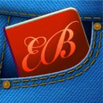 EBPocket Professional v1.45.2 APK
