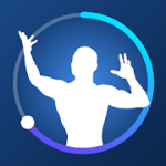 Fitify Training, Workout Plan & Results App v1.5.4 APK Unlocked