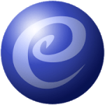 Hearing Test Pro v1.1.4 APK