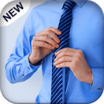 How to Tie a Tie v1.2 Mod APK Ads- Free
