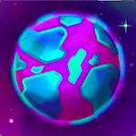Idle Planet Miner v1.3.15 Mod (Unlimited Money) Apk