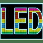 LED Scroller FREE v16.0 Mod APK Ads-Free