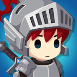 Lost in the Dungeon v1.3.1 Mod (Unlimited Money) Apk