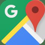 Maps Navigate & Explore v10.32.0 APK Beta