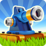 Mining GunZ shoot v3.0069 Mod (Unlimited Money) Apk