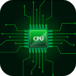 My Device Info and Cpu Details v1.5 Mod APK Ads-Free