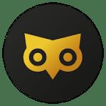 Owly for Twitter v2.2.4 Pro APK Mod SAP