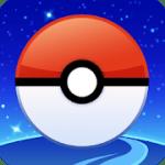 Pokemon GO v0.161.2 Mod (Unlimited money) Apk