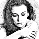 Portrait Sketch Ad-Free v3.5 APK Paid