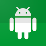 [ROOT] Custom ROM Manager (Pro) v6.0.0 APK Patched