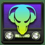 Record, Europa, Nashe Unofficial radio app v4.4.3 APK AdFree