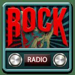 Rock Music online radio v4.4.3 APK AdFree