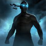 Shadow Fight 3 v1.20.0 Mod (Unlimited money) Apk