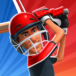 Stick Cricket Live v1.3.2 Mod (Unlimited Coins / Diamond) Apk