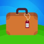 Sygic Travel Maps Offline & Trip Planner v5.11.2 Premium APK Mod SAP
