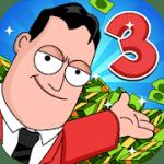 The Big Capitalist 3 v1.6.9 Mod (Unlimited Money) Apk