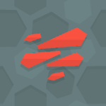 The Quarry v88-full Mod (resources) Apk