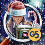 The Secret Society Hidden Objects Mystery v1.44.4400 Mod (Unlimited Coins / Gems) Apk
