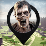 The Walking Dead Our World v9.0.3.4 Mod (No Struggle) Apk