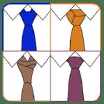 Tie a Tie v1.0 Mod APK Ads-Free