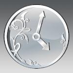 Time and Money Timeflow v1.8.3 Mod (full version) Apk