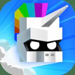 Will Hero v2.0.2 Mod (Unlimited Money) Apk