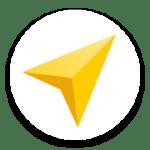 Yandex.Navigator v4.23 Mod APK