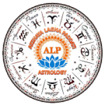 ALP Astrology v3.0 APK Full