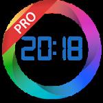 Alarm clock PRO v9.7 PRO APK Patched