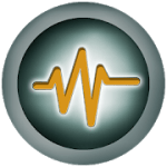 Audio Elements Pro v1.5.3 APK Patched