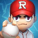 BASEBALL 9 v1.4.2 Mod (Unlimited gems / coins / resources) Apk