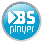 BSPlayer Pro v3.03.215-20200116 APK Final Paid