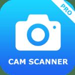 Camera To PDF Scanner Pro v2.1.0 Mod APK Patched