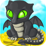 Dragon Castle v11.20 Mod (Unlimited Money) Apk
