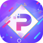 Flyer Maker Poster Creator & Banner Designer v1.8 PRO APK by coloring game