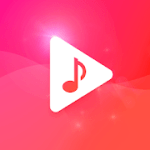 Free music player Stream v2.14.00 Pro APK