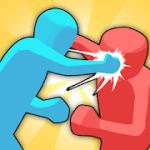 Gang Clash v2.0.8 Mod (Unlimited Money) Apk