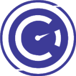GaragePro (OBD 2 & Car Diagnostics tool) v2.0.5 APK Unlocked