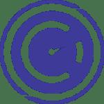 GaragePro (OBD 2 & Car Diagnostics tool) v2.0.7 APK Unlocked