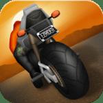 Highway Rider Motorcycle Racer v2.2.2 Mod (Unlimited Money) Apk