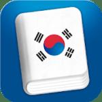 Learn Korean Pro Phrasebook v3.3.0 APK