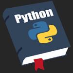 Learn Python Programming [PRO] Python Offline v1.1.4 APK
