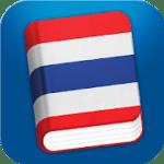 Learn Thai Pro Phrasebook v3.4.0 APK