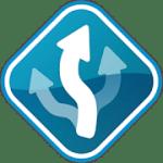 MapFactor GPS Navigation Maps v5.5.94 Premium APK