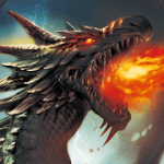 MonsterCry Eternal Card Battle RPG v1.1.1.2 Mod (x100 Attack / Enemy Attack 0) Apk