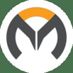 Onion Search Browser No Ads v450 APK