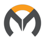 Onion Search Browser No Ads v510 APK
